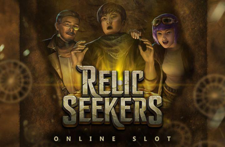 relic-seekers-slot-alpha420