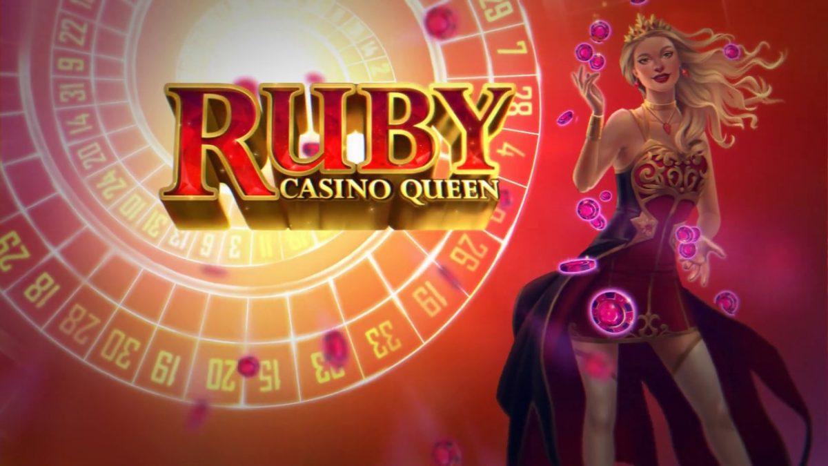 ruby slot alpha420