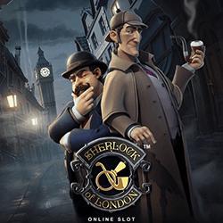 sherlock-of-london-slot-alpha420