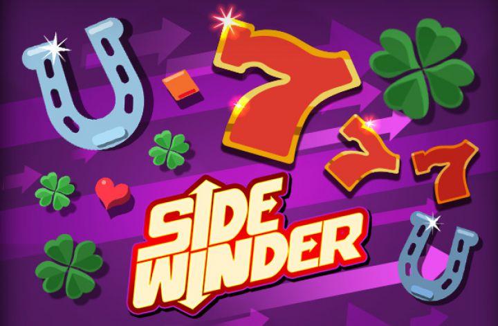 side-winder-slot-alpha420