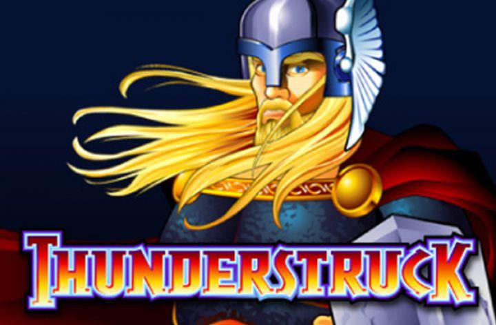 thunderstruck-slot-alpha420